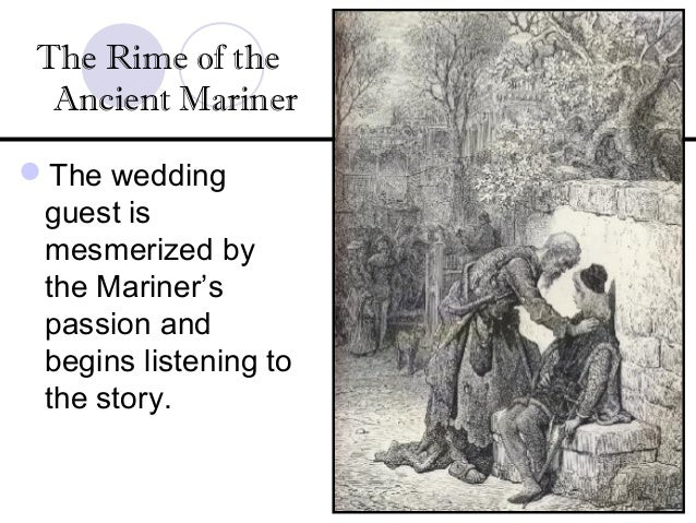 the rime of the ancient mariner themes essays The rime of the ancient mariner essay - top-quality homework writing and editing service - get quality papers for me top-quality essay writing website - we provide.
