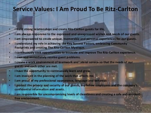 ritz carlton harvard case study Ritz carlton hotel company case study help, case study solution & analysis & ritz carlton hotel company case solution introduction: ritz carlton is a brand of luxury hotel and resort with various properties that are situated in majo.