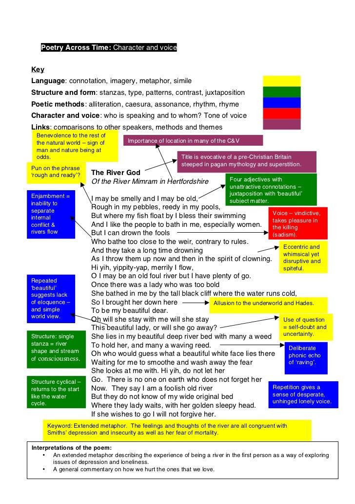 13 days book analysis essay