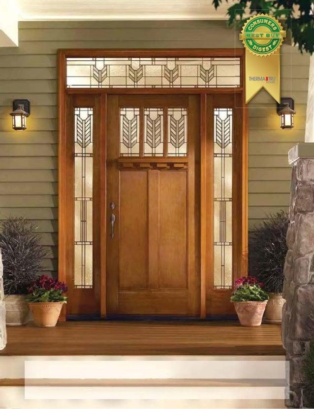 Doorway Online