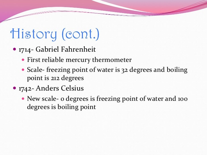 the history and development of mercury thermometers Basic information about mercury, how it gets in the air, how people are exposed to it and health effects associated with exposure what epa and other organizations are doing to limit exposures what citizens should know to minimize exposures and to reduce mercury in the environment and information about products that contain mercury.