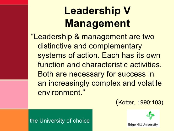 essay on leadership roles Leadership essay 1 leadership essay ed 730 may 2, 2011  ed 730 leadership essay 2 define leadership - especially in the context of an educational setting.