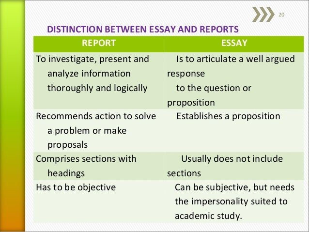 Essay importance good communication skills employability