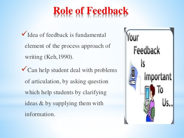 short essay questions word count Maximum: 1,500 words plus 10% (ie, 1,650 words) there is no minimum word count, but it is unlikely that short essays will succeed in answering the question(s) the word count is for the body of the essay - ie, it does not include the cover sheet, title page, abstract or the list of references.