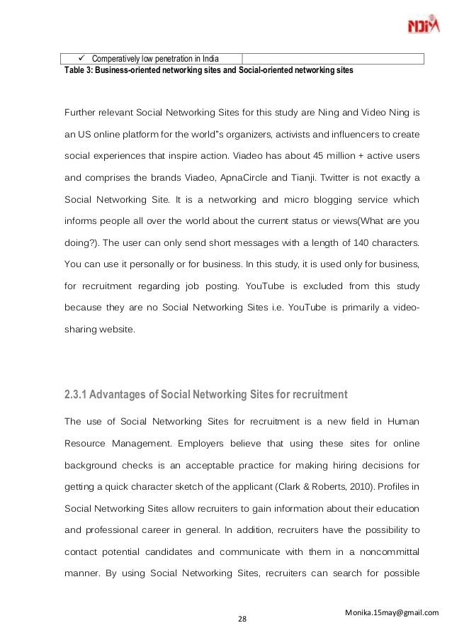 thesis statement regarding social media Yet, despite widespread efforts to cleanse social, political, and legal superstructures of racism since the mid-20th century racism thesis statement examples.