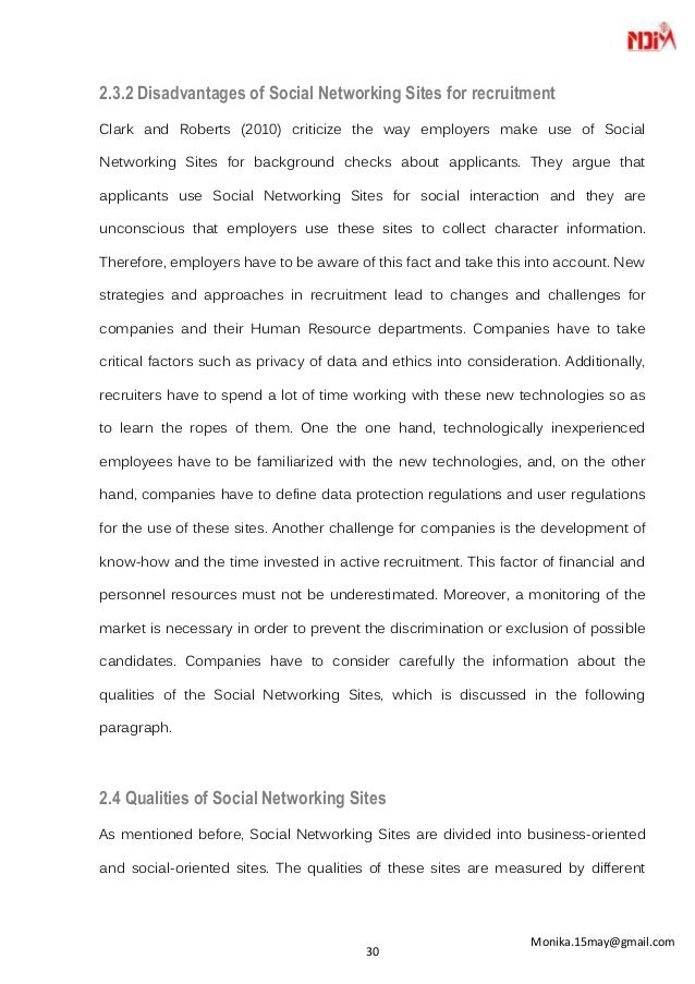 thesis examples for comparative essays pdf