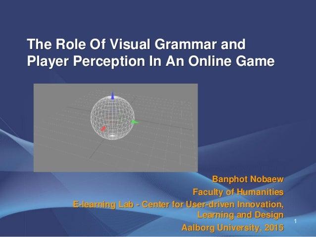 Grammar analysis online