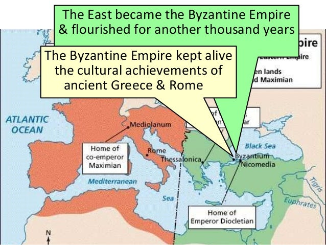 what kept the roman empire together The content of this field is kept private and will not be shown publicly  the persecution of christians in the roman empire is no secret  by bringing together.