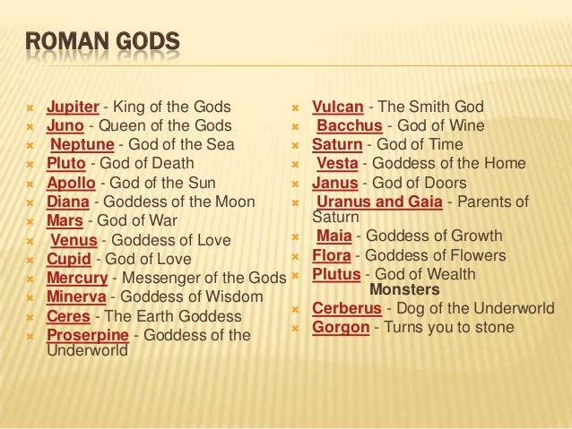 Quiz amp Worksheet  Who was the Roman Goddess Ceres