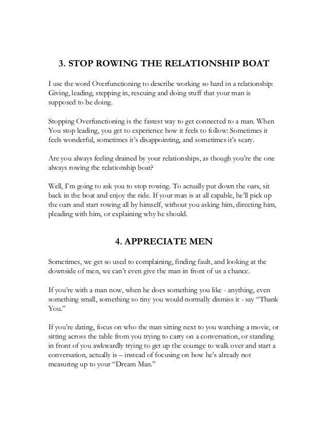 Rori raye commitment blueprint pdf
