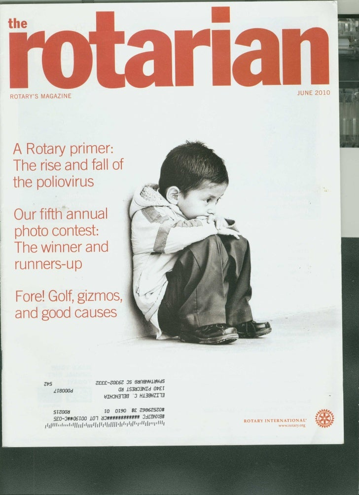 The rotarian00003