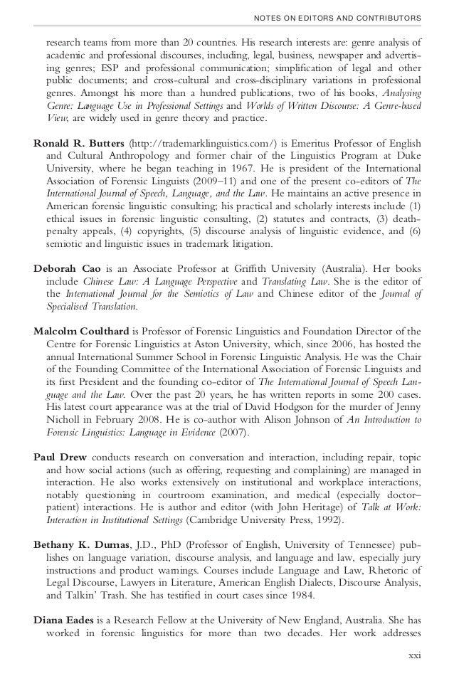 Gnusim8085 Descriptive Essay - image 9