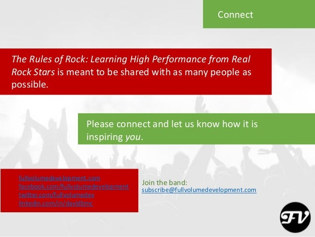 rules of high performance The high performance rule hpr is a performance oriented, type forming,  continuum box rule which allows limited trading between the factors hpr is.