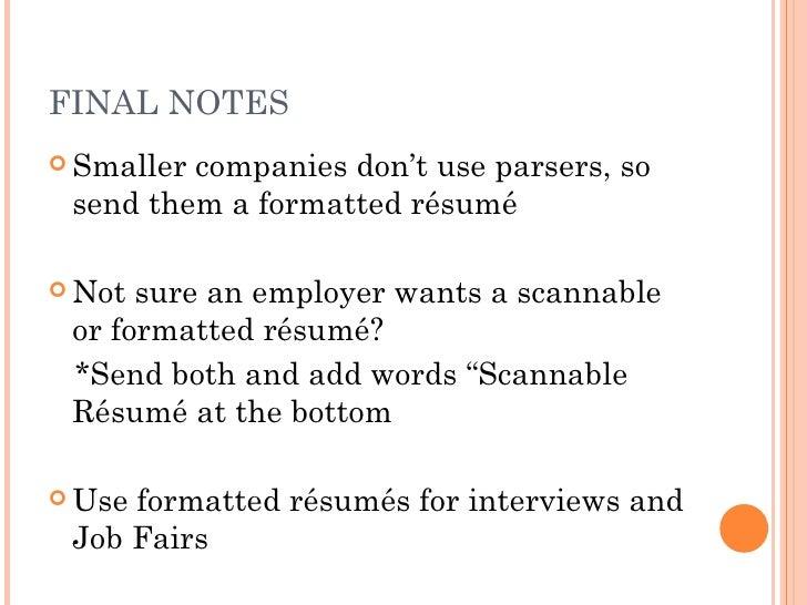 Sample Resume Word Format Resume Format Sample Best Free Mechanicalresumes  Com