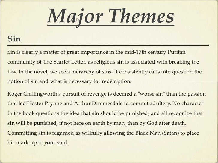 What are the hidden rules of Puritan Society in the book,