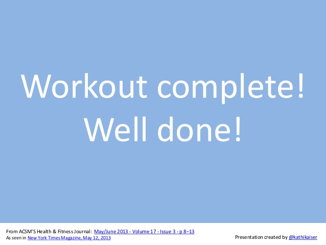 995 proform treadmill sel