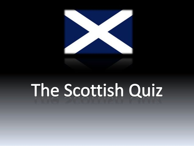 When did the Kingdom of Scotland cease to be an independent sovereign state?