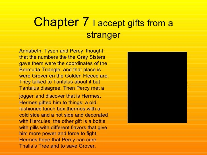 percy jackson book report essay Free essay: percy jackson is a half blood the title of this book report is the battle of the more about percy jackson titans curse by rick riordan.