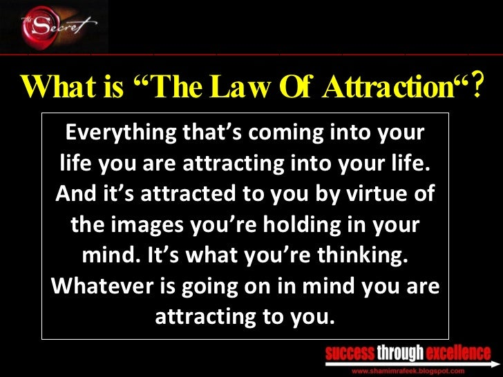 [Read PDF] The Secret Law of Attraction as Explained By Napoleon Hill Ebook  Online