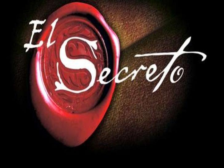    Existe un secreto que se conoce desde hace    miles de años, y ha pasado de generación en    generación. Muchos lídere...