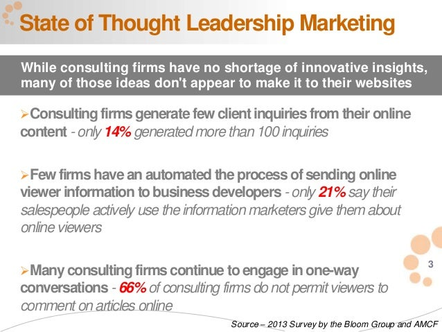 Images For Consulting Firms 3 consulting Firms Generate