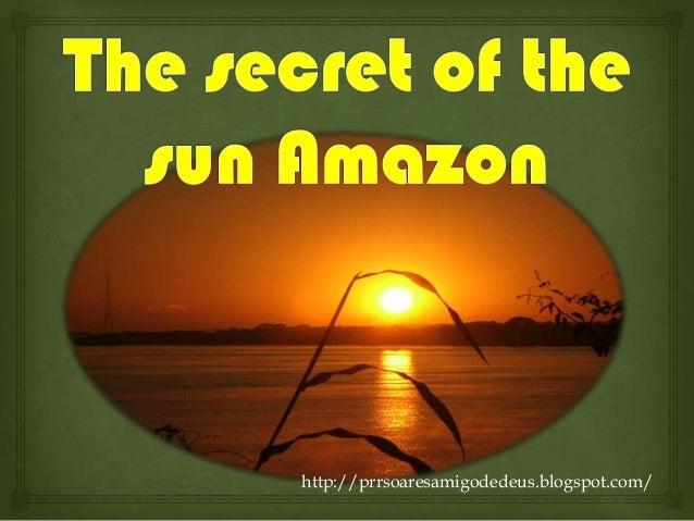 http://prrsoaresamigodedeus.blogspot.com/