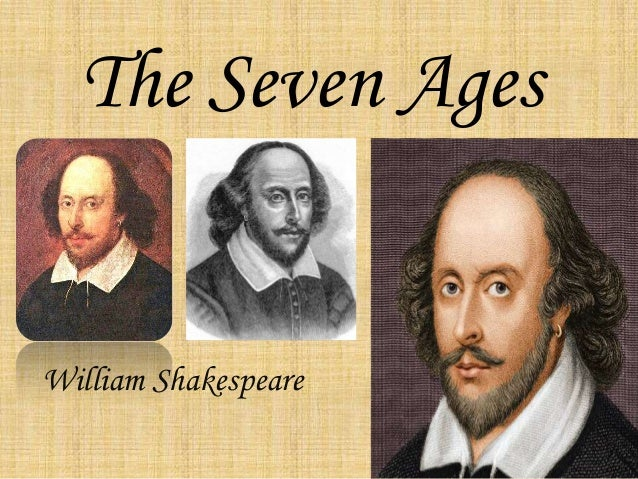 age and youth by william shakespeare A summary of sonnet 73 in william shakespeare's shakespeare ashes of his youth doth to characterize the nature of what he perceives to be his old age.
