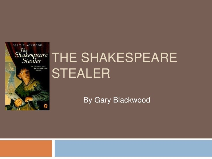 the shakespear stealer Freebooknotes found 6 sites with book summaries or analysis of the shakespeare stealerif there is a the shakespeare stealer sparknotes, shmoop guide, or cliff notes, you can find a link to each study guide below.