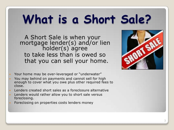Printables Short Sale Financial Worksheet collection of short sale financial worksheet bloggakuten the process for sellers