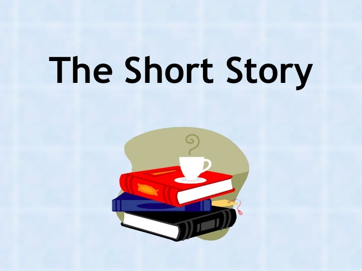 The short story cinderella ppp