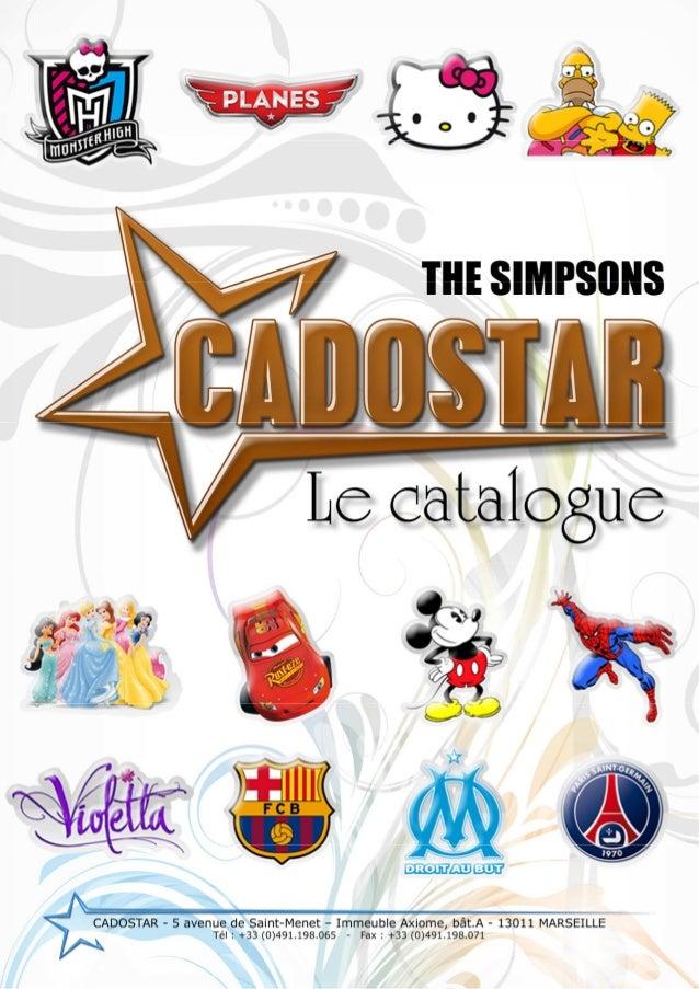 "Licence : SIMPSONS Référence :  01/70240  Désignation : Plaid ""Simpsons"" bart skate-24Code EAN : 8430269357782  Observatio..."