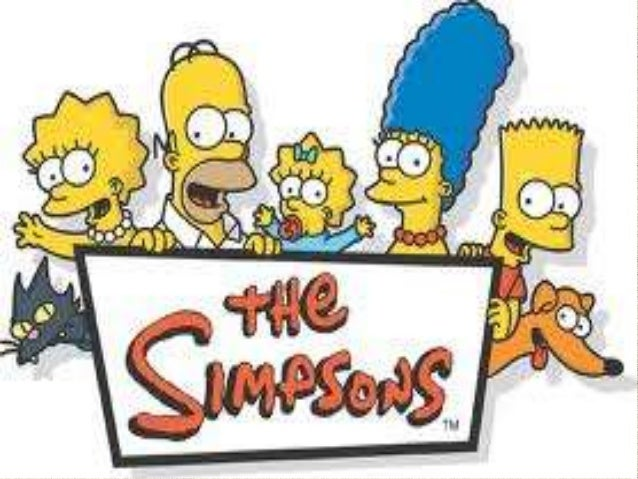 IndexoAbout the TV show_Matt GroenigoThe Simpsons family_Names and Informationo My favourite chapterso More Photoso Wtso.net