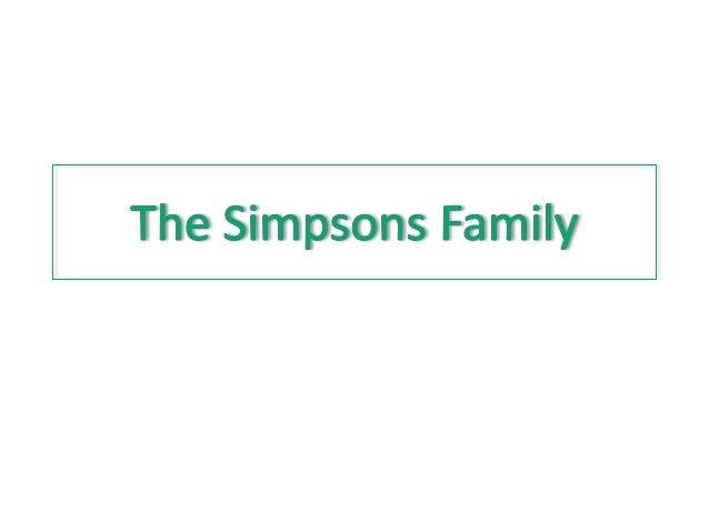 ABRAHAM SIMPSON MONA SIMPSON  HOMER SIMPSON  JACQUELINE BOUVIER  MARGE SIMPSON  CLANCY BOUVIER  PATTY BOUVIER  SELMA BOUVI...