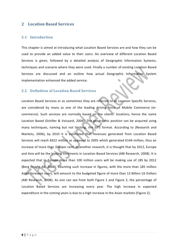 Essays on the enlightenment zika virus