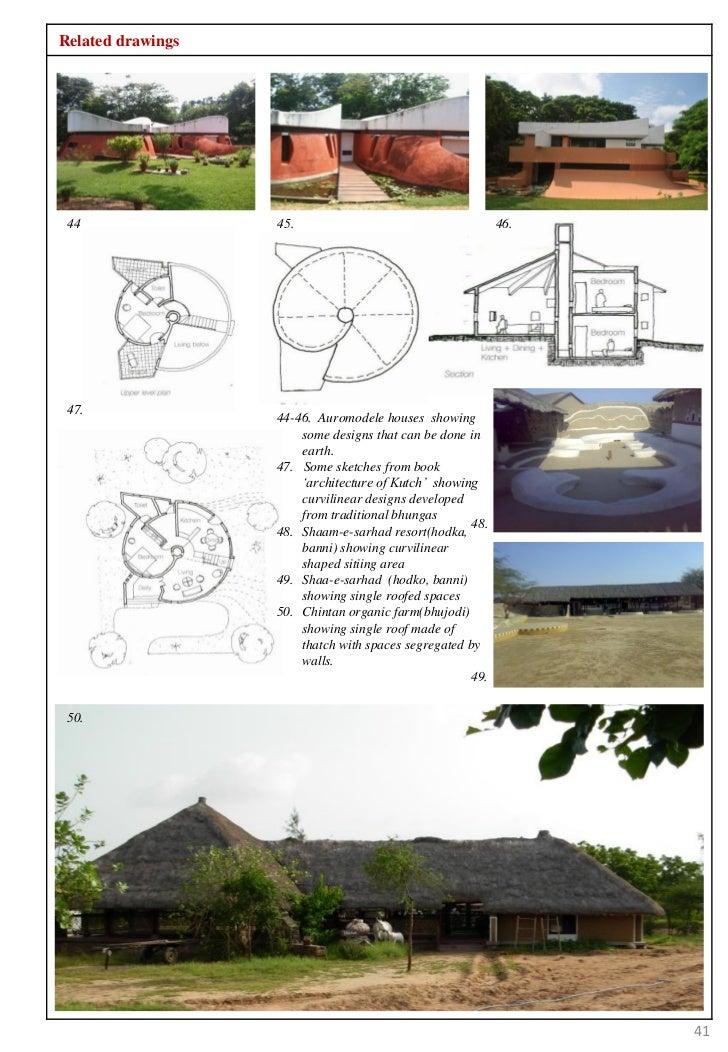 Architectural Design India