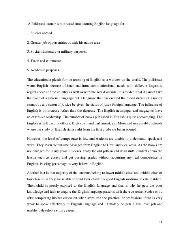 Death penalty persuasive essay thesis
