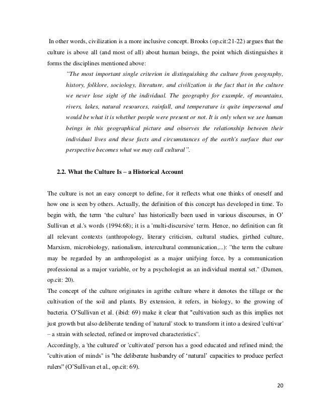 ... Advantages Of Learning English Language Essay U2022 The Advantages Of  Learning English 29 Jan 2010, ...