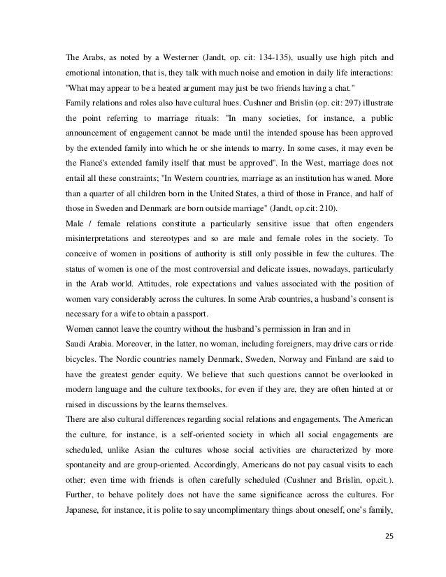 http://image.slidesharecdn.com/thesis-131101161403-phpapp01/95/the-role-of-the-culture-in-the-english-language-learning-and-teaching-in-the-pakistani-text-books-of-the-english-language-25-638.jpg?cb\u003d1383322606