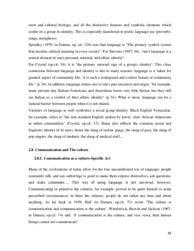 Australian identity essay - Agence Savac Voyages
