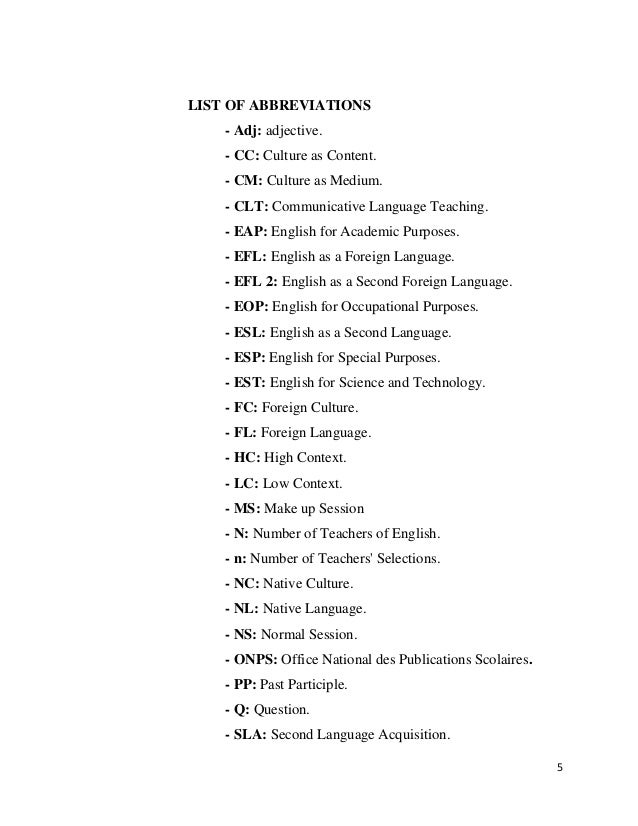 list of phd thesis in linguistics Admission into the masters or phd programme is based on the applicant's ability to complete a full thesis dissertation of 80 000 to 100 000 words including all notes and the works cited list, comprising original research ​susan ntete (sn tete@uwcacza): teaching english as a second language applied linguistics.