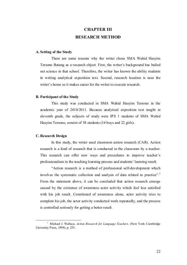 Gender norms essay
