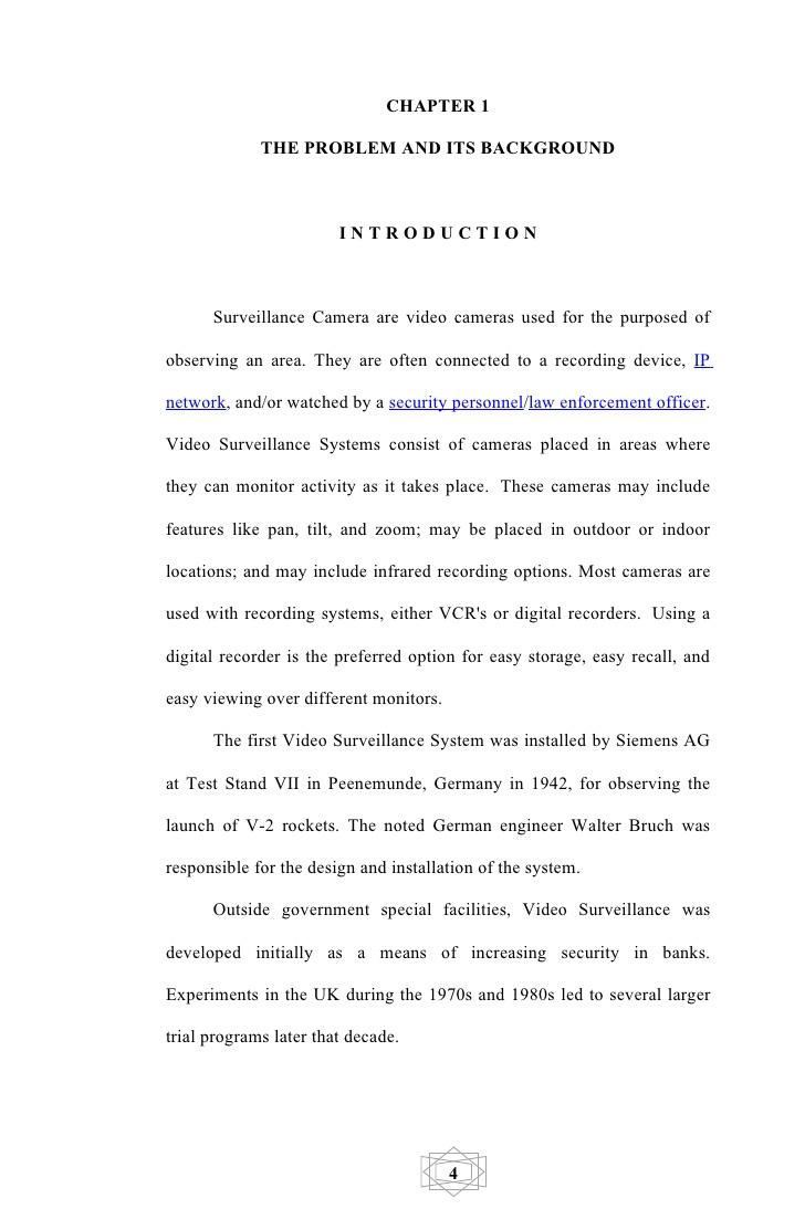 How to write a graduate-level essay | RRU Library