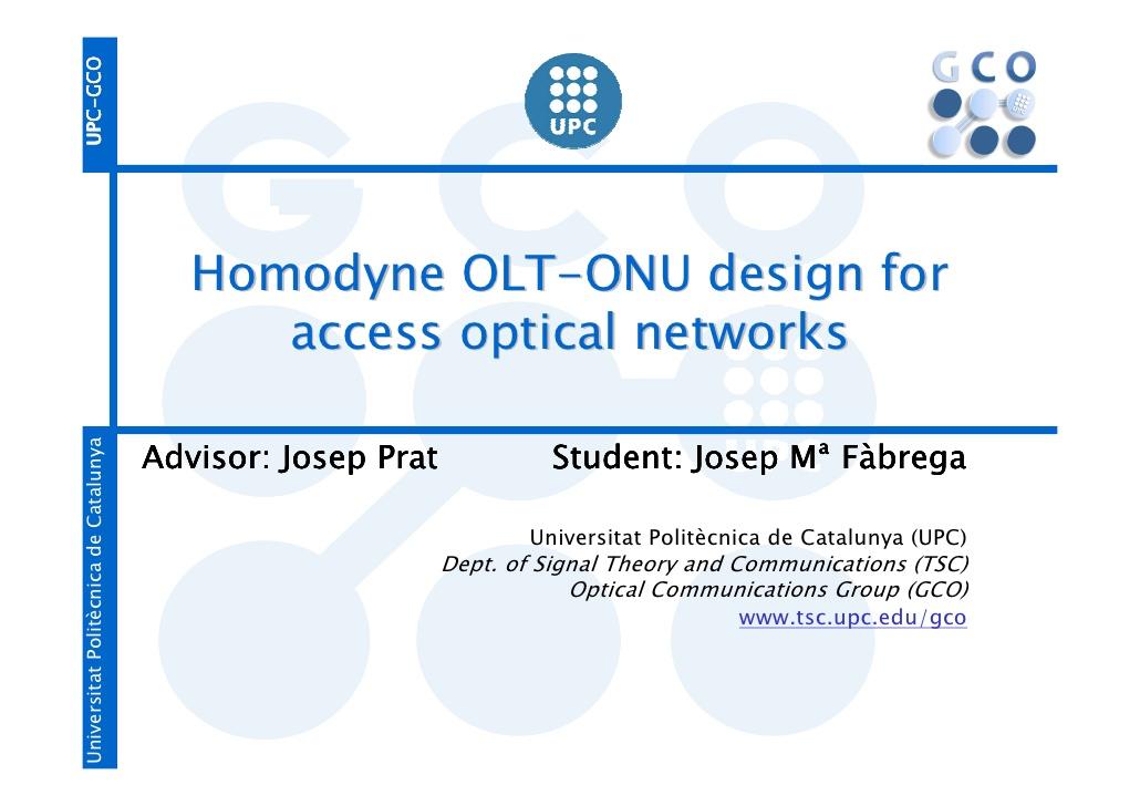 phd thesis proposal presentation 3715