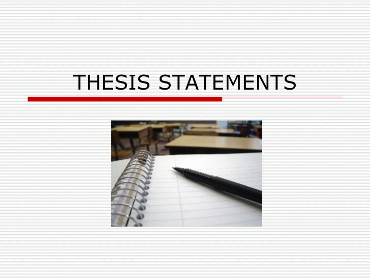 pular of thesis The plural form of the noun thesis is theses it is the standard plural form for a word of greek origin ending in -is.