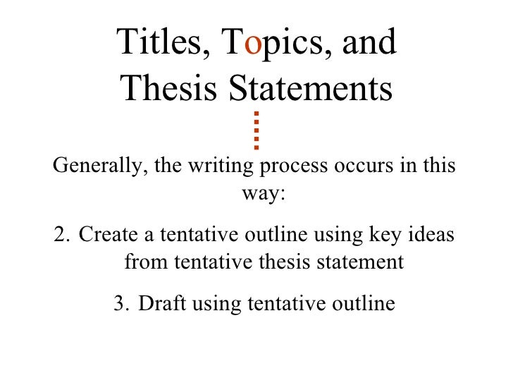 Help with writing a dissertation much