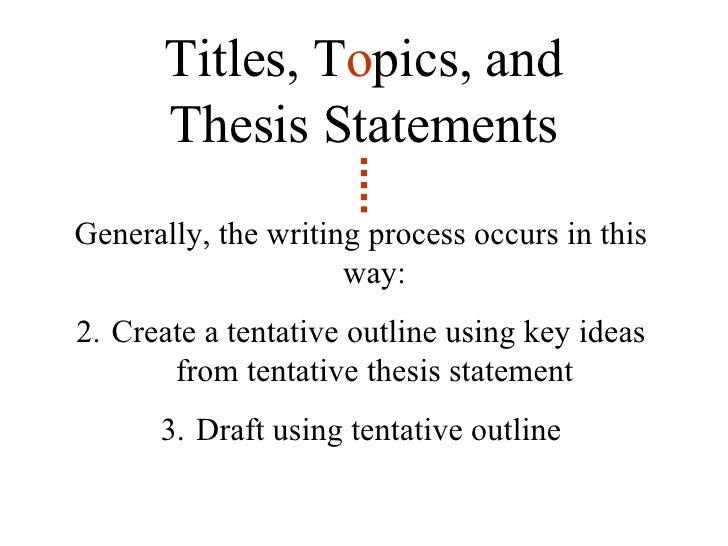 thesis wiktionary Anglès: esi  esi doctoral  esi a.