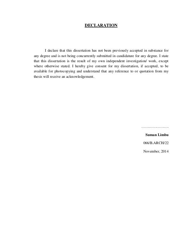 Cotton Paper For Dissertation, War On Terror Essay Thesis - Cotton ...