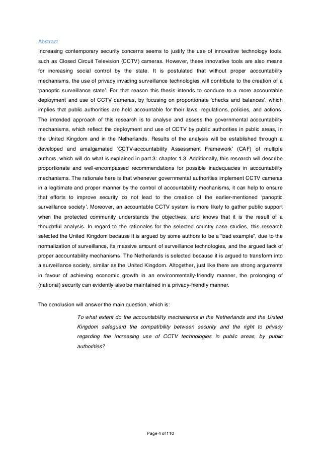 essay about terrorism in world