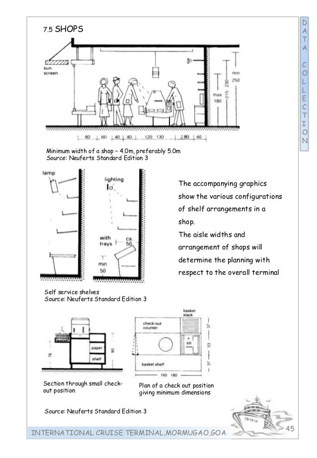 volvo fh12 fuse box diy enthusiasts wiring diagrams u2022 rh okdrywall co