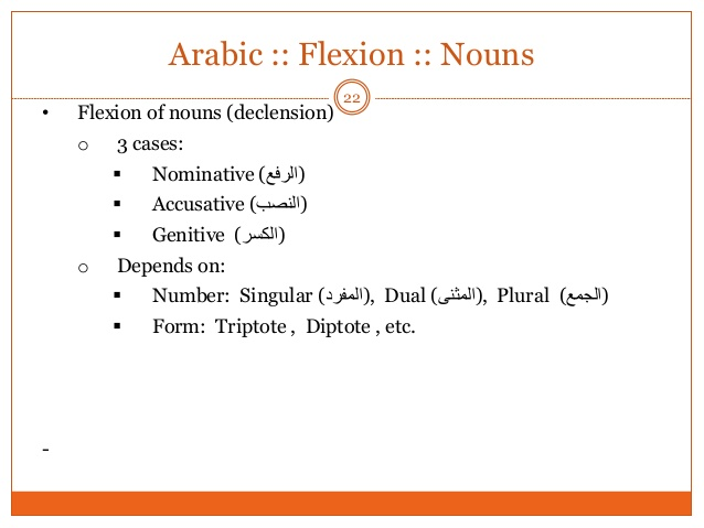 Grammatical number - How do I pluralize Italian foods, like